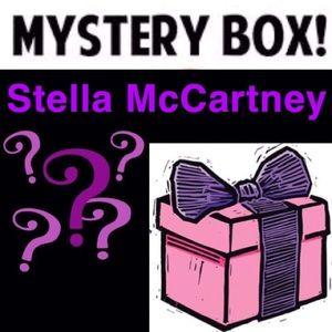 🌙✨Stella McCartney Mystery Box